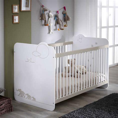 chambre bébé baby ikea chambre bebe hensvik