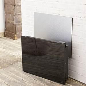 Plaque Isolante Mur : plaque mur nomareflex x mm mm leroy ~ Melissatoandfro.com Idées de Décoration