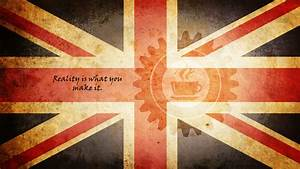 British Backgrounds Download – Wallpapercraft
