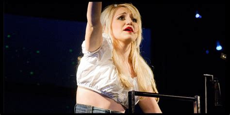 annaleigh ashford on being a big c bad and stepping