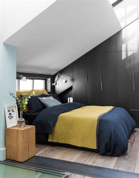 une chambr馥 chambre cocooning nos 20 plus belles chambres cocooning décoration
