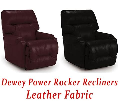 does sears sell lift chairs big power recliner with heat and new style