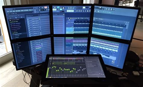 Home Design Studio Pro Mac Registration Number by Fl Studio 12 Patch Synthesizers