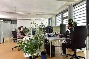 Stellenangebote Berlin Büro : karriere bei domainfactory offene stellen ~ Orissabook.com Haus und Dekorationen