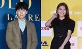 Couple Goals! Check Out Choi Soo-young and Jung Kyung-ho's ...