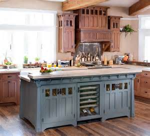 amazing island kitchen islands pinterest