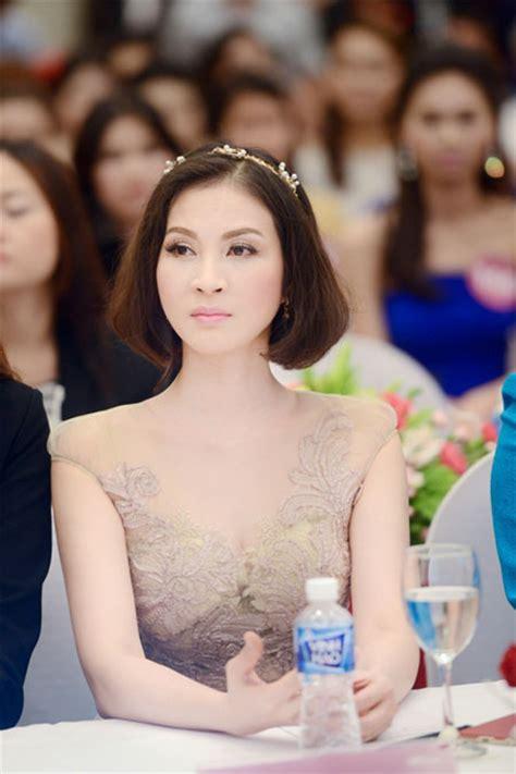 universe vietnam  northern top  announced