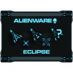 Cursors Alienware Eclipse Deviantart Animation Windows Blade