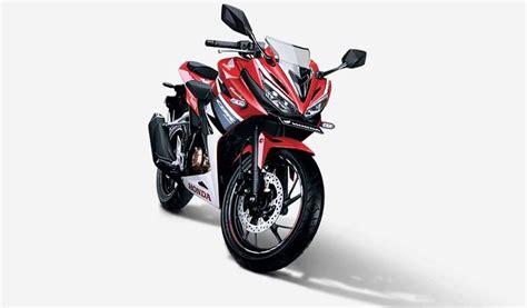 honda cbr 150cc bike mileage honda cbr 150r price in india mileage specs features