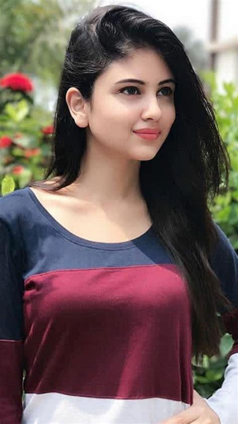 beautiful girl   india quora