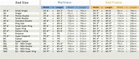 wooden bed frame sizes  laid beds