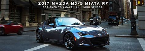 mazda of roswell new mazda dealership used cars