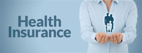 Epo $249.32 ihc bronze epo hsa amerihealth advantage $25/$50(7)(8) c m www.amerihealth.com Morganville Chiropractor Accepts Insurance   Call for Information