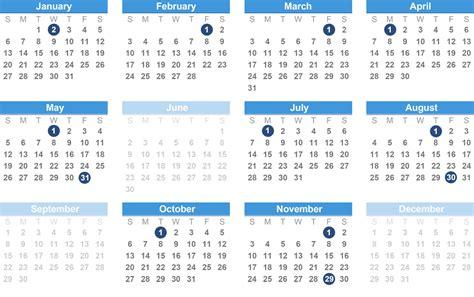 federal government pay holiday calendar lifehackedstcom