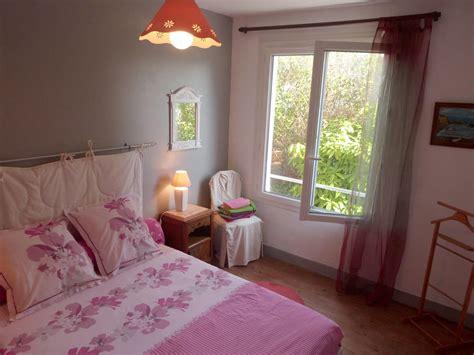 chambre d hotes ile de groix hon ty chambres d 39 hôtes de l 39 île de groix proches du bourg