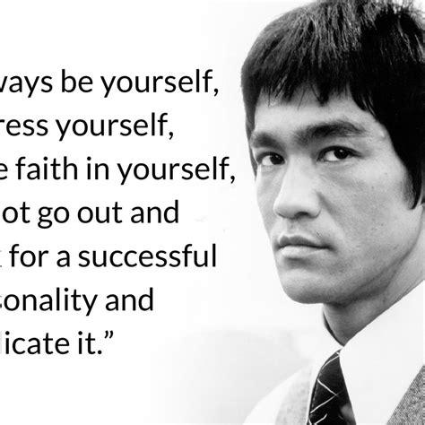 Kung Fu Best by Best Kung Fu Quotes Quotesgram