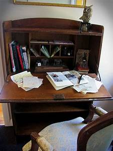 85 best writing desk workspace images on pinterest With letter writing desk