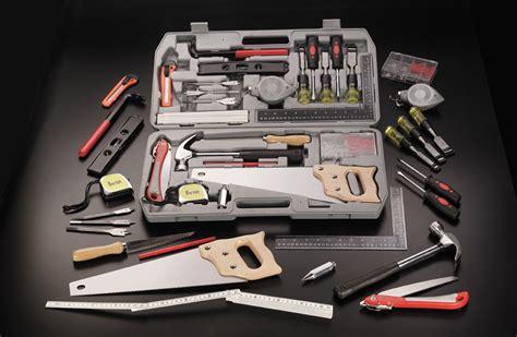 diy wood design making woodworking hand tools