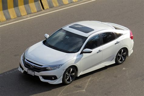 View photos, save listings, contact sellers directly, and more for honda and other new and used cars for sale. What Makes Honda Civics Great Used Cars? - Auto Auction Mall