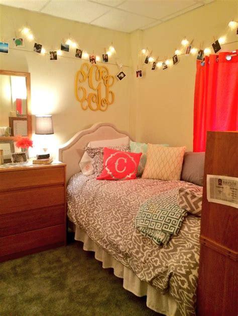 images  cute teen rooms  pinterest cute