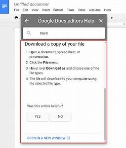 account recovery xss bughunter university With google docs password recovery