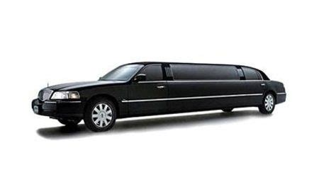 Stretch Limousine by Tacoma Limousine Town Car Tacoma Limo Service Family