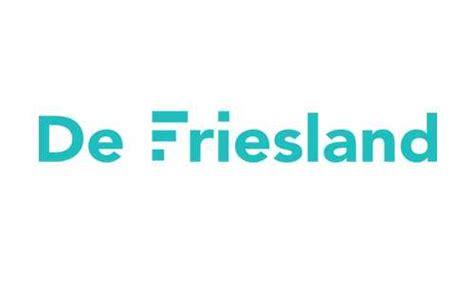 de friesland zorgverzekeraar  premie berekenen reviews