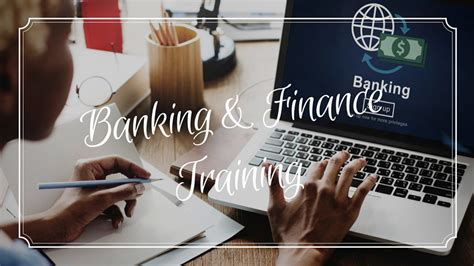 training  banking training  finance industry eleap