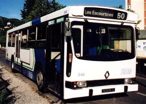 siege rtm trans 39 photothèque autobus renault pr 100 mi rtm