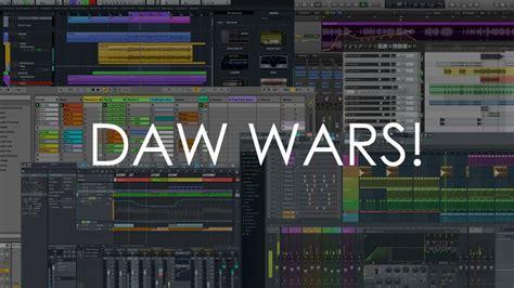 news daw wars