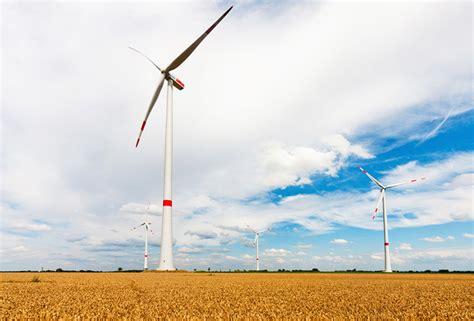 Сто ветроэлектростанции вэс . условия создания. нормы и требования сто стандарт организации от 04 августа 2009 года.