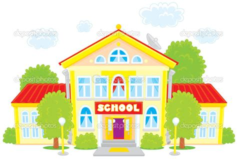 Back To School Clipart Education Clip Art 4