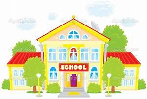 Back to school clipart education clip art 4 - Clipartix