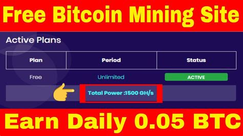 Most popular bitcoin exchanges in south africa. Free Bitcoin Mining Site Without Any Investment || 100% legit and trusted site. - YouTube