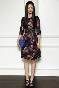 designer dresses for wedding guests flower girl dresses With designer dresses for wedding guests