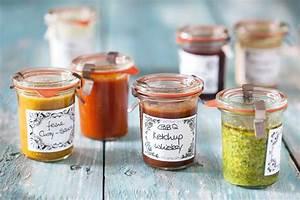 Ketchup Selber Machen : fruchtig bis scharf ketchup selber machen ap ro ~ Orissabook.com Haus und Dekorationen