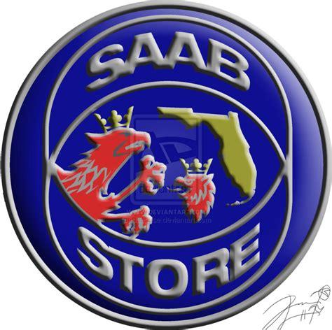 Saab Logo by Saab Logo 500 Collection Hd Wallpaper