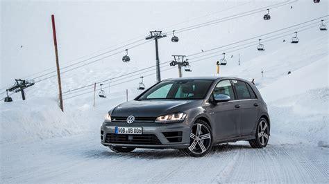 vw golf 7 variant limestone grey metallic vw golf r vii fahrbericht wintersport ist back