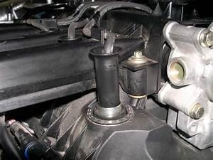 Bougie Clio 2 : changer bougies clio ii moteur d4f 7 2004 clio clio rs renault forum marques ~ Medecine-chirurgie-esthetiques.com Avis de Voitures