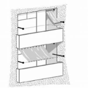 Sonnenschutz Für Den Balkon : planungshilfen f r ihren balkon seilspann sonnensegel ~ Michelbontemps.com Haus und Dekorationen