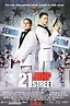 Frames N Pages: Movie Review: 21 Jump Street
