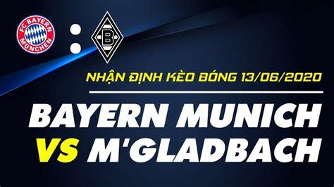 Không cần trả tiền phí cho dịch vụ k+, link sopcast nên cân nhắc bản thân với điều kiện kinh xem bóng đá trực tiếp tại ngoac.net sẽ cùng bạn đồng hành trải nghiệm những cung bậc cảm xúc thăng hoa trên sân cỏ, ghi lại những khoảnh khắc. TRỰC TIẾP BÓNG ĐÁ | GIẢI ĐỨC: Bayern Munich vs Borussia M ...