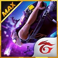 Traditionally, all battles will take place on the island, where you will play against 49 players. Descargar Free Fire MAX para Android gratis   Uptodown.com