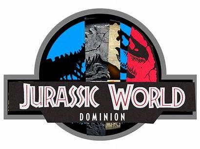 Jurassic Dominion Fk Jw Mod