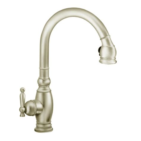 Kitchen Faucets Polished Nickel by Collection Of Images About Beautiful Polished Nickel