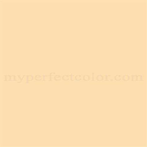km3532 1 raffia match paint colors