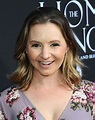 "Beverley Mitchell – ""The Lion King"" Sing-Along Screening ..."