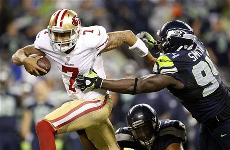 ers  seahawks game preview  pick nfc championship