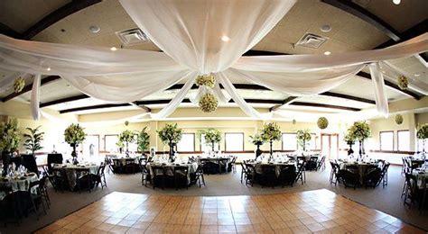 d 233 corer le plafond organisez votre mariage ou votre pacs