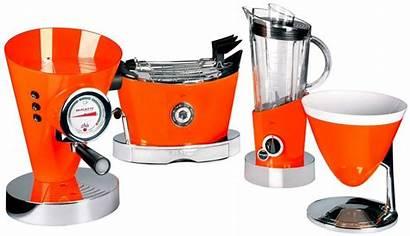 Toasters Volo Bugatti Bosch